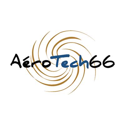 Aérotech66 sablage décapage aérogommage 66 - Aerotech 66, Perpignan, Pyrénées-Orientales