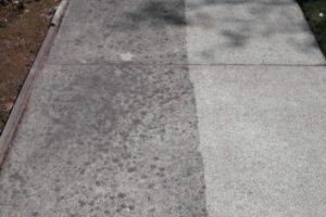 decapage nettoyage sablage hydrogommage aerogommage dallage pierre terrasse carrelege, aerotech66, perpignan, Pyrenees Orientales 66